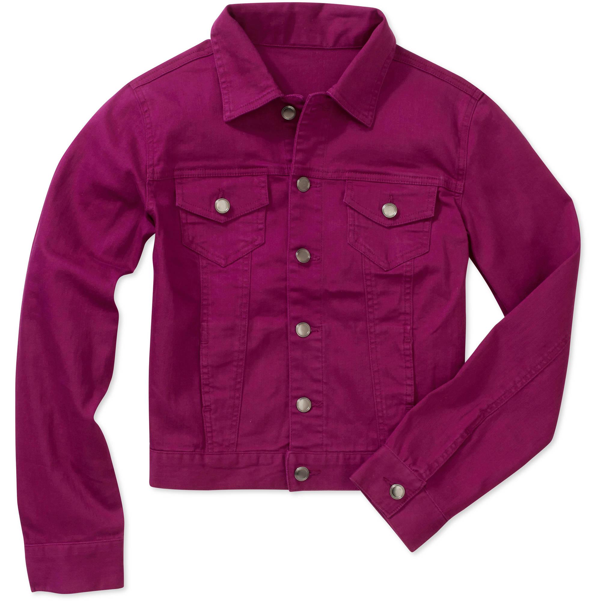b04da440b53 Walmart Faded Glory Denim Shirt - Cotswold Hire