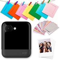 Deals on Polaroid POP 2.0-20MP Digital Camera w/3.97-in Touch Display