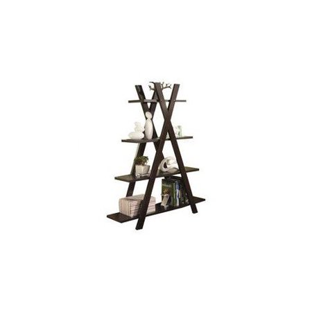 Waterford Etagere Wildon 485 Product Photo