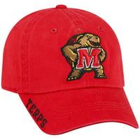 Maryland Team Color Washed
