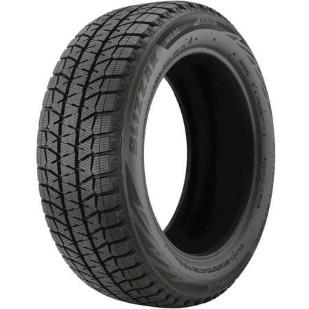 Bridgestone Blizzak WS80 195/65R15 91 H Tire