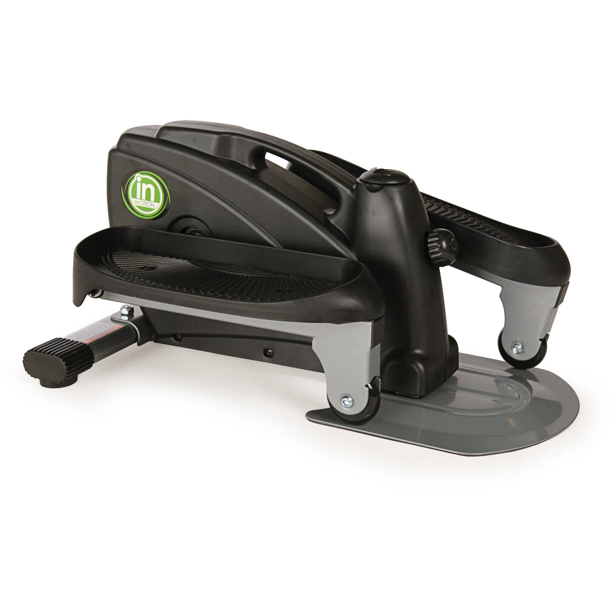 InMotion Compact Strider