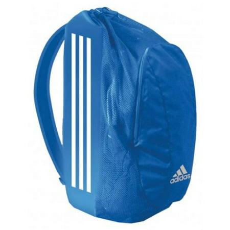Adidas Wrestling Gear Bag 2.0 A514720 - Various Colors (Wrestling Equipment Bag)