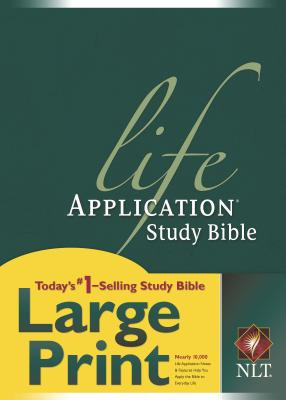 graphic about Walmart Printable Job Application identify NLT Daily life Software package Research Bible, Instant Version, Major Print (Crimson Letter, Hardcover)