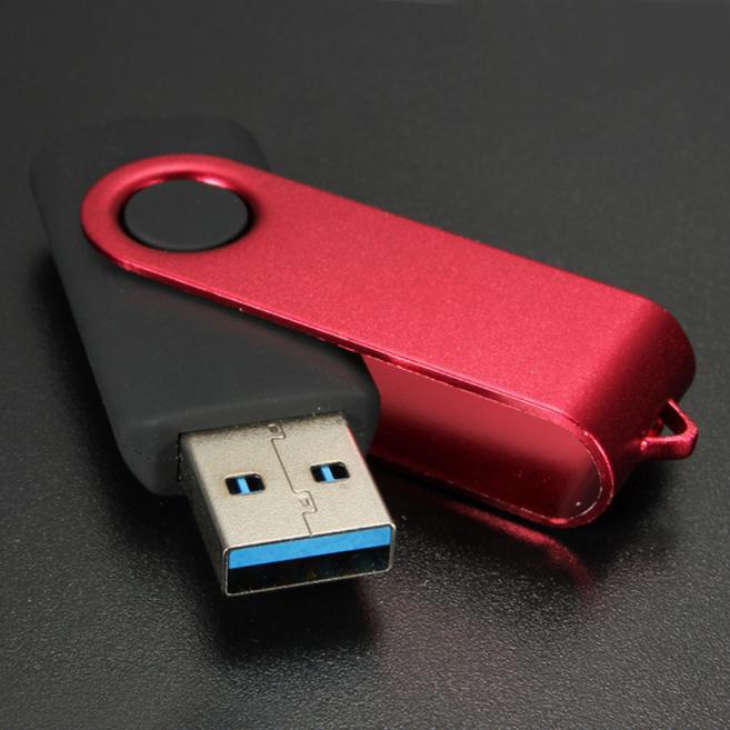 Womail USB 3.0 4GB Flash Drive Memory Thumb Stick Storage Pen Disk Digital U Disk RD