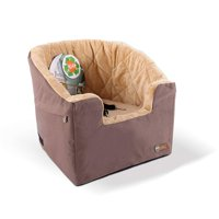 K&H Pet Products Bucket Pet Dog Car Booster Seat