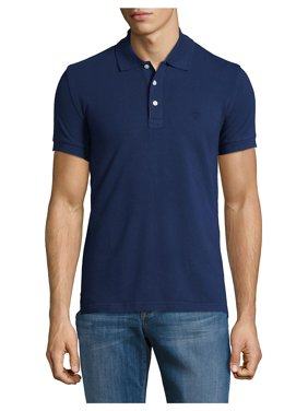 712e9b2d9ca62 Product Image Cotton Polo Shirt