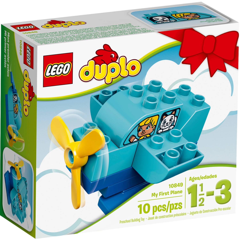 Lego Systems Inc