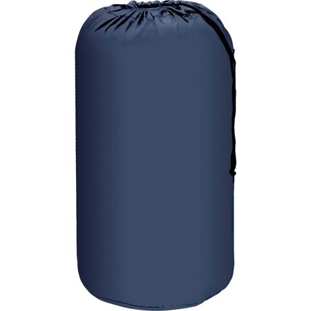 Ditty Sacks (Outdoor Products Ditty Bag - Stuff Sack (13in X)