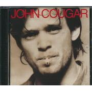 John Cougar (CD)