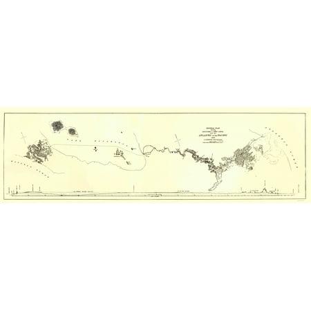 Nicaragua C Atlantic to Pacific Central America - Menocal 1890 - 23 on map of playa maderas nicaragua, map of san marcos nicaragua, map of waslala nicaragua, map of nandaime nicaragua, map of somoto nicaragua, map of camoapa nicaragua, map of granada nicaragua, map of big corn island nicaragua, map of el rama nicaragua, map of siuna nicaragua, map of ocotal nicaragua, map of managua nicaragua, map of san rafael del sur nicaragua, map of nueva guinea nicaragua, map of jalapa nicaragua,