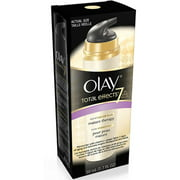 OLAY Total Effects 7-In-1 Moisturizer Plus, Mature Therapy 1.70 oz (Pack of 2)