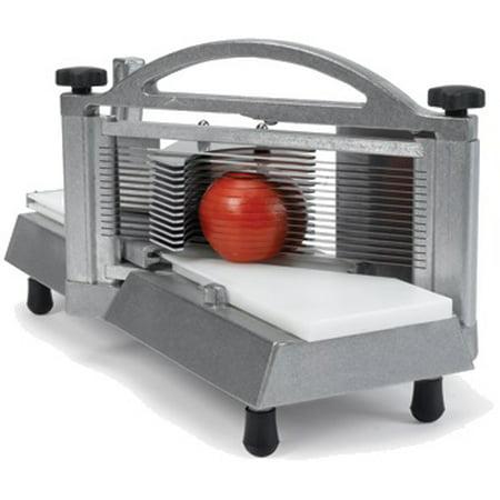 Nemco Easy Tomato Slicer Ii (3/16) 56600-1