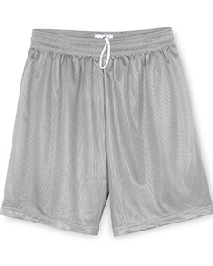 "Badger Youth 6""Mini-Mesh Shorts 2237"