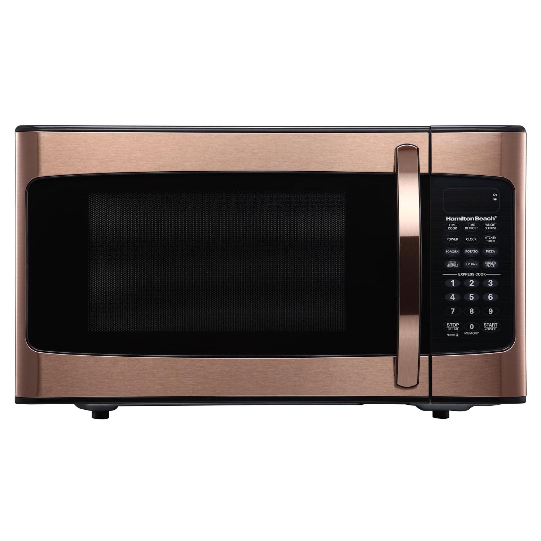Cookware Kitchen Appliances