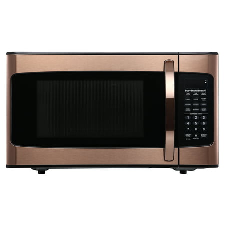 combo best to microwave june choose in oven the how toaster your buy