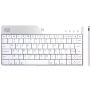 Mini Wireless Keyboards
