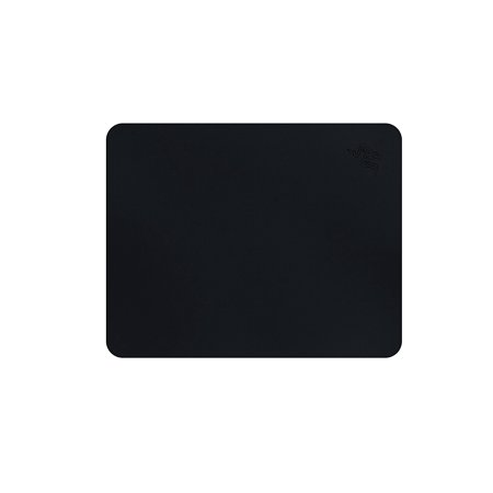 546cd7ca779 Razer Goliathus Mobile Stealth Edition Micro-Texture Gaming Mouse Pad Mat  Black