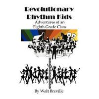 Revolutionary Rhythm Kids