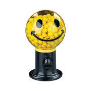 Smile Face Gumball Machine - Toys - 1 Piece