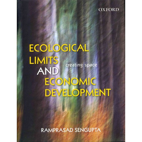 Ecological Limits and Economic Development: Creating Space