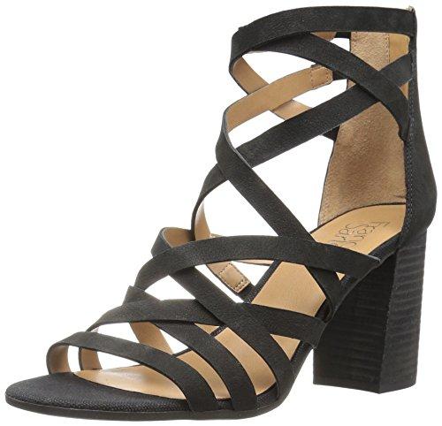 Franco Sarto Madrid Strappy Womens Sandals by Franco Sarto