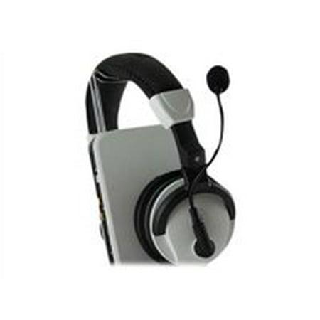 Turtle Beach Ear Force X41 Headset