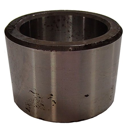 Front Loader Bucket (T105988 John Deere Backhoe Loader Bucket Bushing 310C 410C 510C 610C )