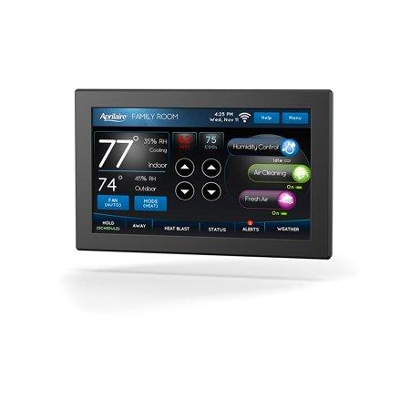 Genuine Aprilaire 8920W Wi-Fi Thermostat w/ IAQ Control
