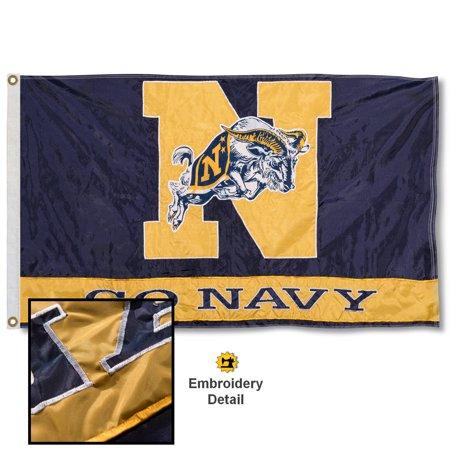 Navy Midshipmen 3