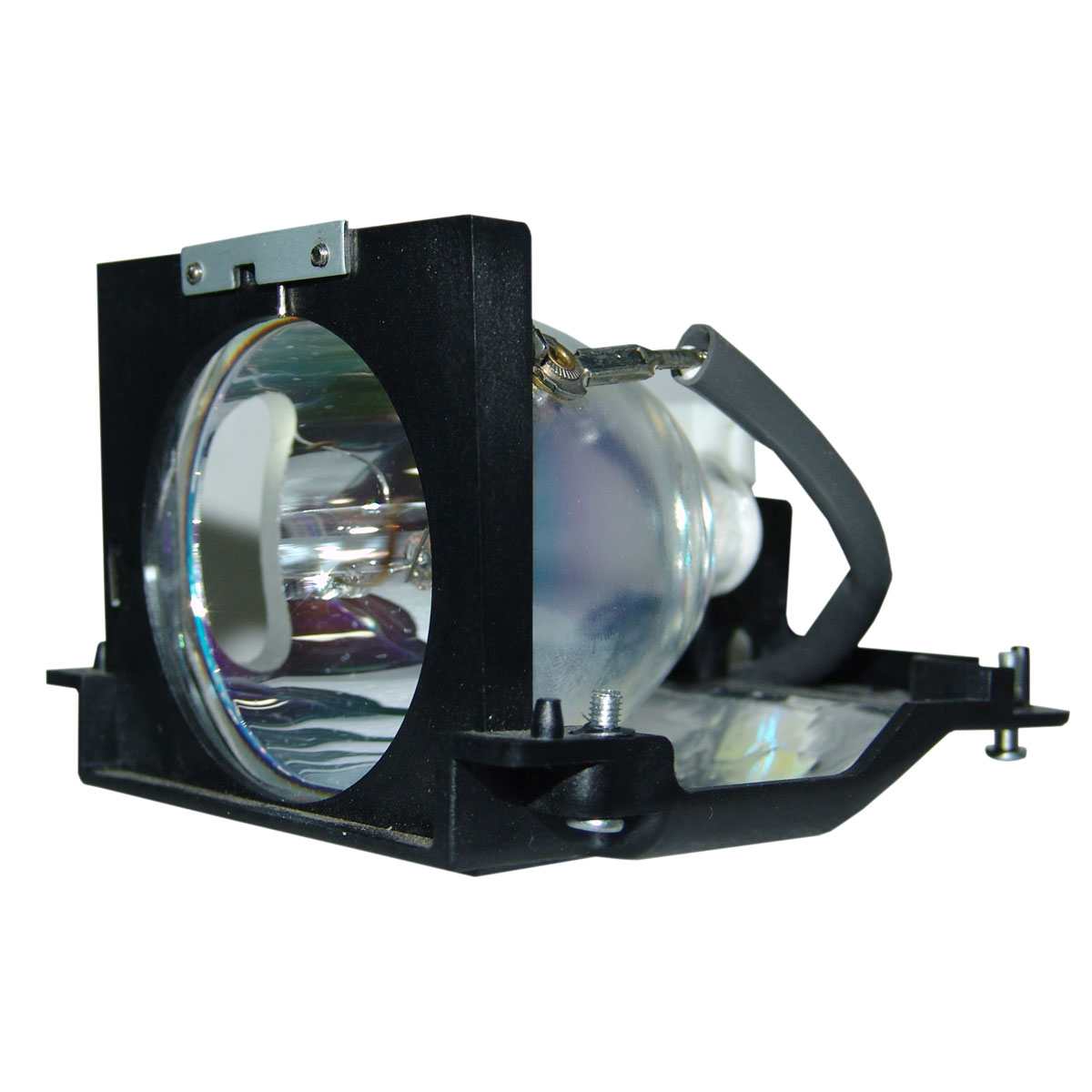 Lutema Economy for PLUS U2-Traveler CS11 Projector Lamp (Bulb Only) - image 5 of 5