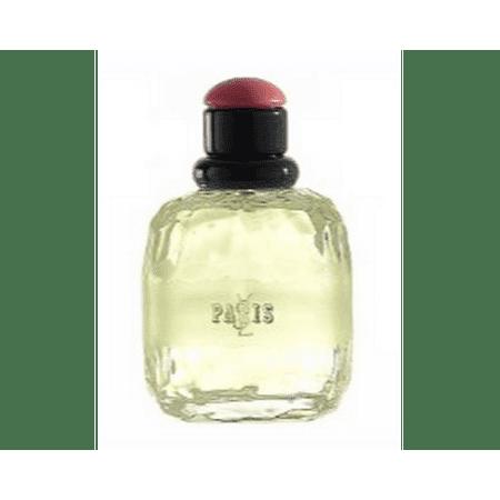 Yves Saint Lauren Paris Eau de Toilette Perfume for Women,1.6 oz