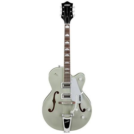 Gretsch Electromatic Hollow Body (Gretsch G5420T Electromatic® Hollow Body Electric 6 String Guitar - Aspen Green)