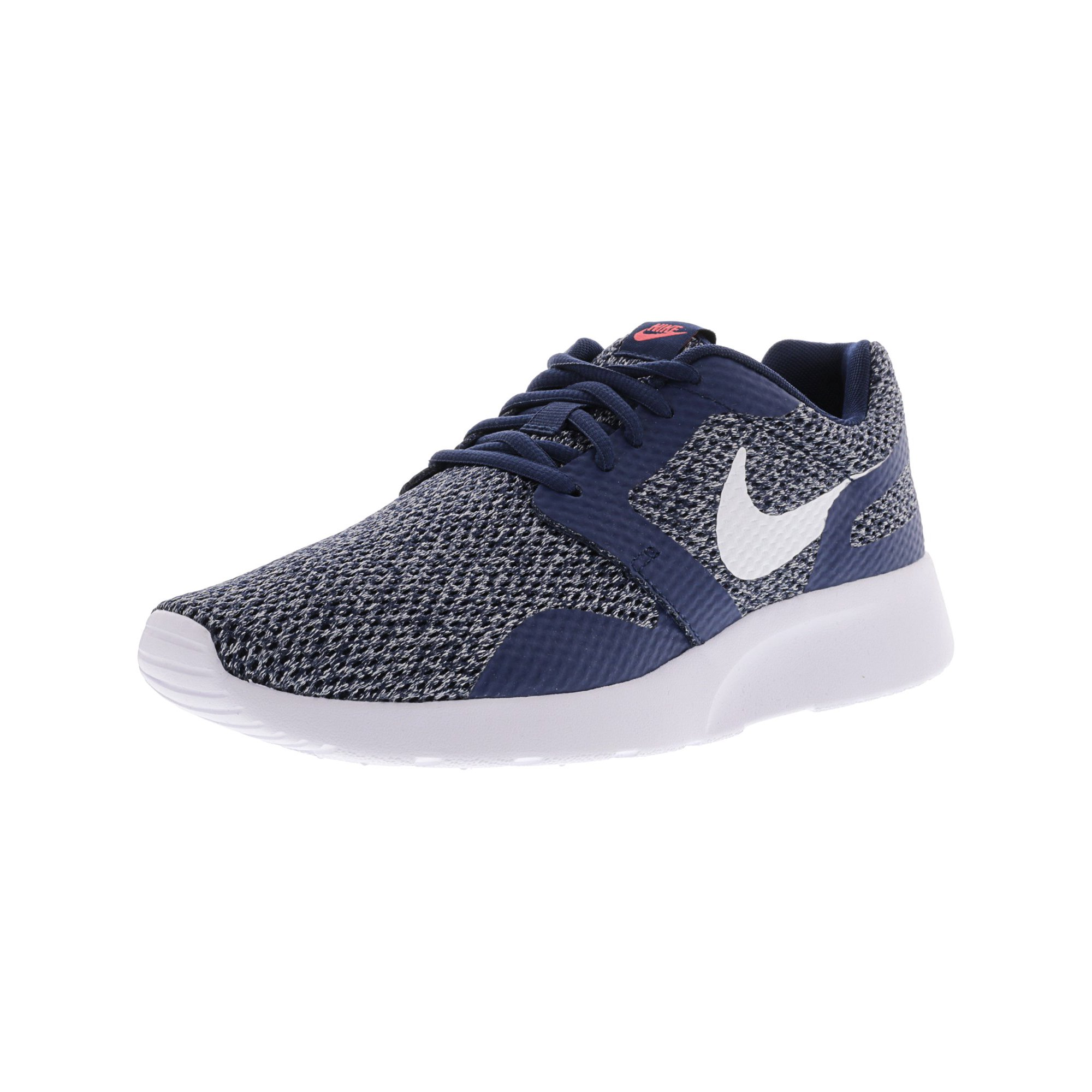 quality design 0c09a 5028e Nike Women s Kaishi Ns Dark Sky Blue   Persian Violet Ankle-High Running  Shoe - 7M   Walmart Canada