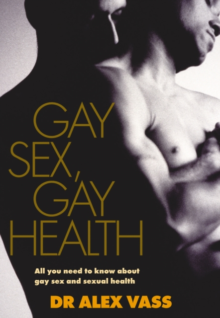 Sexual health gay sex