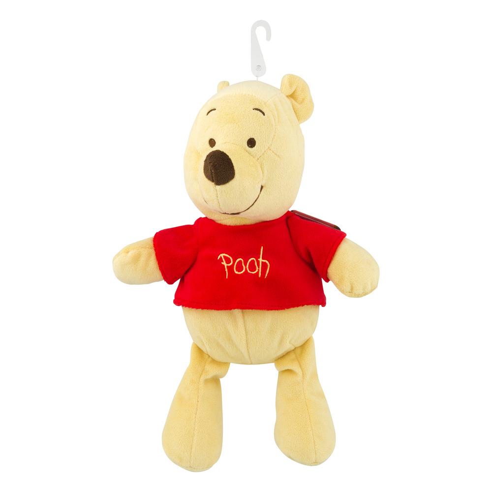 Disney Baby Pooh, 1.0 CT