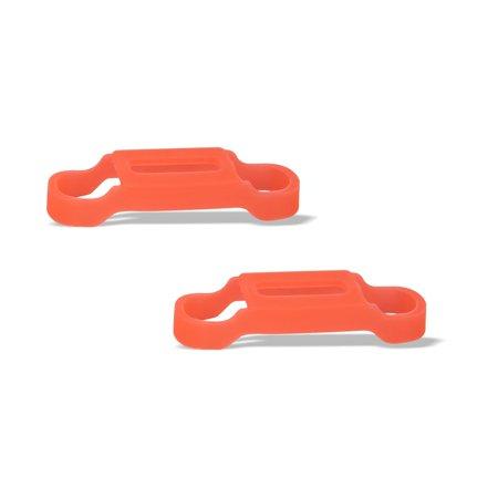 Propeller Holder Protector Stabilizer for DJI Mavic Mini Drone Accessories - image 5 de 6