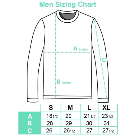 Bulgaria Olympic - Water Polo - Flag - Silhouette Men's Long Sleeve T-Shirt