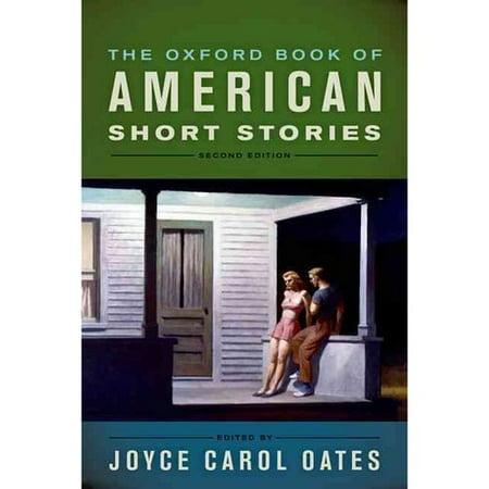 Latin American Short Stories Online 13
