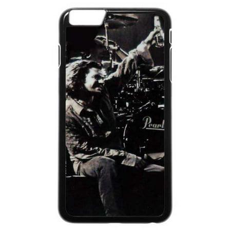 Michael Hutchence Iphone 6 Plus Case