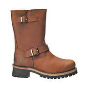 """Men's Roadmate Boot Co. 830 10"""" Engineer Boot"""
