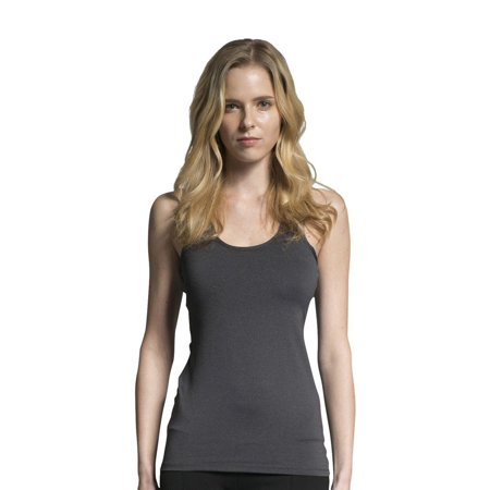 8f6119b37199b5 Coovy - Coovy Women s Dry Fit Sports Fitness Workout Tank Top w  removable  pads