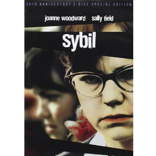Sybil (30th Anniversary Special Edition) (ANNIVERSARY)