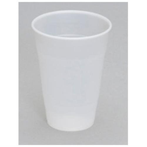 25 Sleeves//car Dart Conex Galaxy Polystyrene Plastic Cold Cups 100 Sleeve 9oz