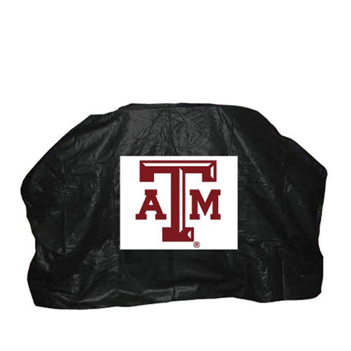 Texas A&M Aggies Large Grill Cover