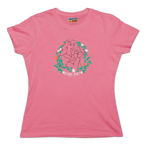 Frog tshirt Organic cotton Dancing frog print box top Cropped t shirts for Women Box graphic tee shirt Yoga clothing