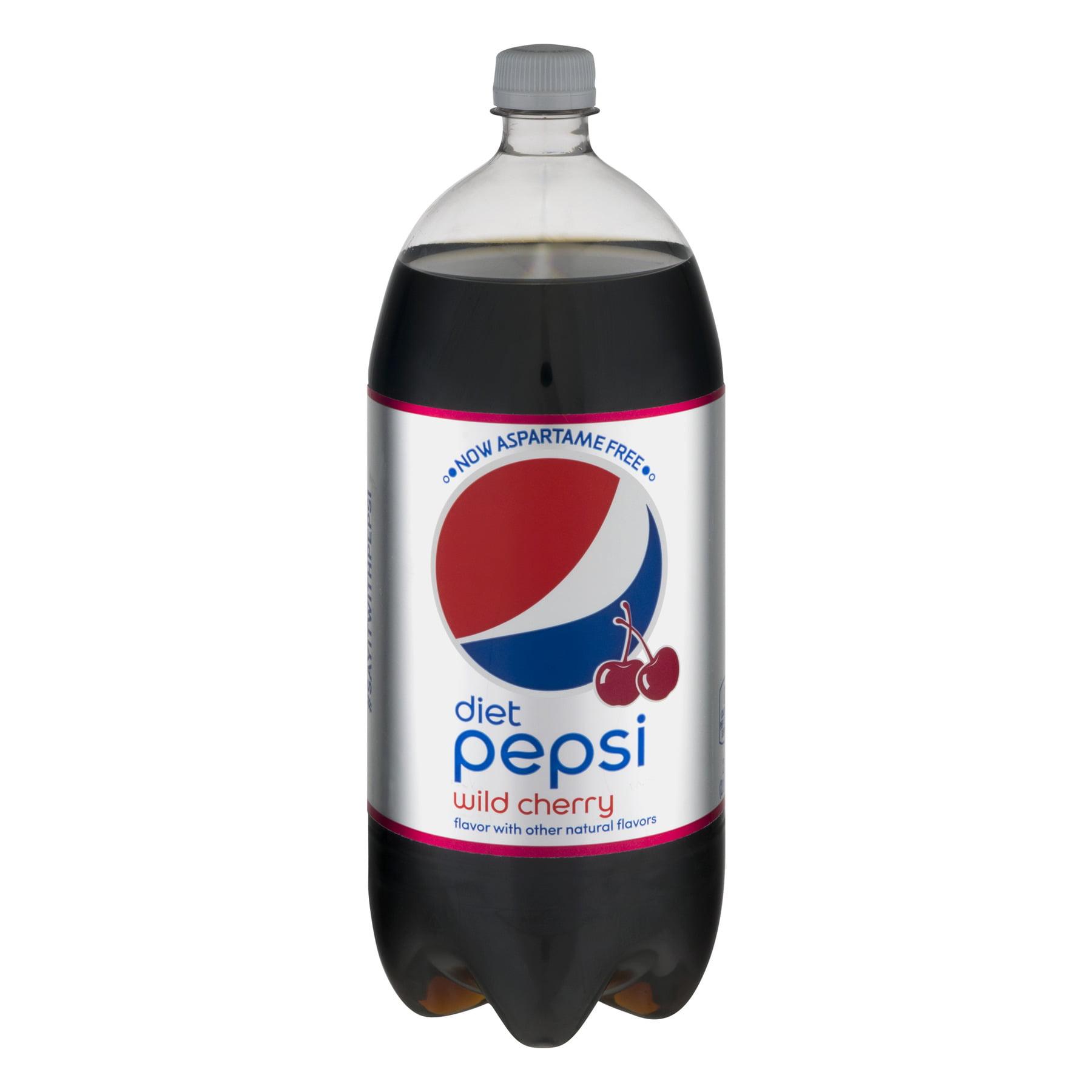 where to buy diet cherry pepsi