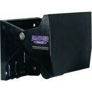 Panther Model 35 Trim and Tilt Motor Bracket for up to 35 HP or 150 lbs