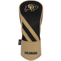 Colorado Buffaloes Individual Hybrid Headcover