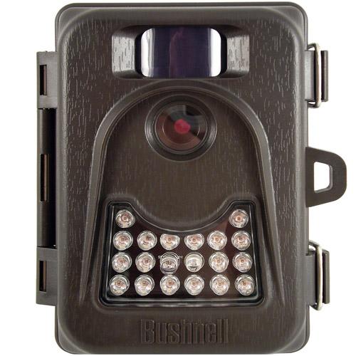 bushnell 5mp trail camera, brown walmart.com